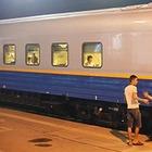 Казахстан готовится открыть движение поездов