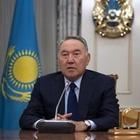 Астана будет переименована. Теперь столица будет называться Нурсултан