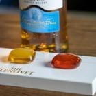 Без стаканов и льда: Шотландцы выпустили виски в капсулах