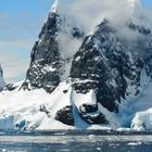 Антарктида перестала быть континентом без случаев COVID-19