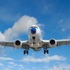 Air Astana возобновляет авиасообщение с Германией с 18 августа