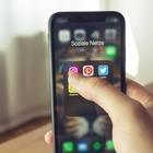 Названа самая популярная социальная сеть в Казахстане