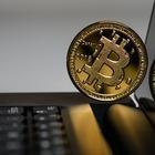 Казахстан занимает второе место в мире по майнингу биткоина