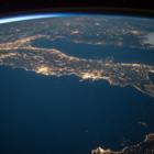 Над Землей находится 200 «бомб замедленного действия» и еще десятки тысяч объектов