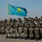 Казахстан будет сотрудничать с Турцией в военной области
