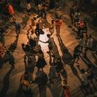 «ARTиШОК» открывает мастерскую нового поколения театра