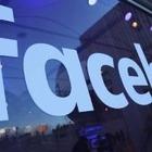 Facebook по ошибке удалил страницу французского города Бич
