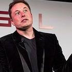 Илон Маск закупил вместо обещанных аппаратов ИВЛ, приборы для лечения нарушения сна