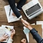 Казахстан занял 65 место в рейтинге лучших стран для ведения бизнеса