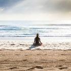 «Мы.Здесь.Сейчас»: В сети пройдет бесплатный онлайн-марафон по медитации