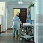 В Алматы бессимптомных больных коронавирусом будут госпитализировать