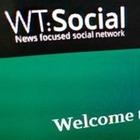 Сооснователь Википедии создал соцсеть без рекламы и кликбейта