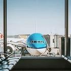 Казахстан приостановил безвизовый режим для иностранцев до первого ноября 2020 года