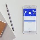 Facebook будет помечать публикации подконтрольных государством СМИ