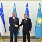 США, Казахстан и Узбекистан объявили о создании Центральноазиатского инвестиционного партнерства