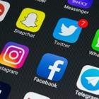 В работе Instagram, Facebook и WhatsApp произошел сбой по всему миру