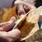 Какой сейчас размер средней пенсии в Казахстане?