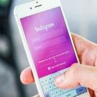 Instagram раскрыл доступ к паролям пользователей