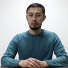 «Если считаете, что запрещено, значит, запрещено», — судья активиста Ильяшева о праве писать книги