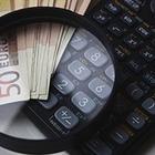 Нацбанк разработал программу льготного кредитования для МСБ
