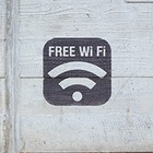 Wi-Fi заработал на всех станциях алматинского метро