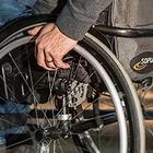 В период ЧП казахстанцы с инвалидностью будут получать пособия по ранее установленной группе