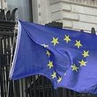 Евросоюз закроет границы на 30 дней
