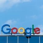 Казахстанцы чаще гуглили «Игру престолов», чем Токаева: Google опубликовали топ запросов за 2019 год