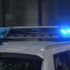 У сына чиновника, наехавшего на несовершеннолетнего, отобрали водительские права