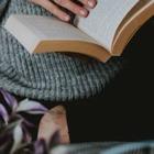 Какие книги чаще всего выкладывают в инстаграм?