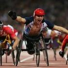 Люди с особыми потребностями смогут бесплатно посещать паралимпийский тренировочный комплекс Астаны