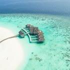 Air Astana возобновляет полеты на Мальдивы