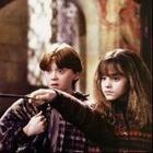 Экспеллиармус! Джоан Роулинг запустила сайт Harry Potter at Home