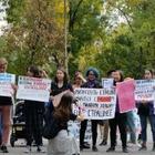 В Алматы планируют запретить митинги