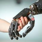 Школьник из Шымкента запустил проект по печати бионических рук