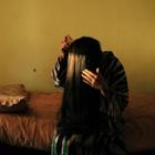В Алматы пройдет выставка узбекистанской художницы Саодат Исмаиловой «Как меня звали?»
