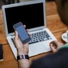 Айфоны будут выявлять депрессию и снижение когнитивных функций