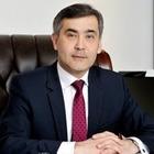 Назначен министр обороны РК