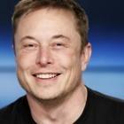 Илон Маск ответил на мем «Как тебе такое, Илон Маск?»