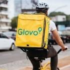 Glovo запустил бесплатную доставку продуктов и товаров из аптек