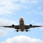 Началась продажа авиабилетов в Россию