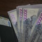 Около 4 700 бизнесменов получили отсрочку по кредитам до 1 октября