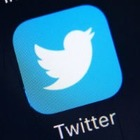 Twitter запретит политическую рекламу