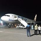 Агентства ООН из Кабула прибыли в Алматы до стабилизации ситуации в Афганистане