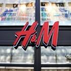 H&M прекратил сотрудничество с поставщиками из провинции Синьцзян