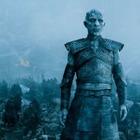 В интернете появились оригинальные эскизы Короля Ночи из Игры престолов