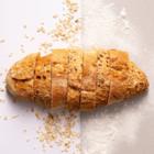 Не больше пяти булок: Лимит на покупку хлеба установили в магазинах «Аксай»