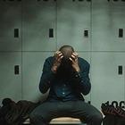 Фильм «Бой Атбая» назван лучшим на шестом Якутском международном кинофестивале