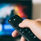 Приквел «Игры престолов», сериал про Зеленого фонаря и «Рик и Морти» — HBO презентовал свой стриминг
