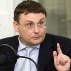 Еще один депутат Госдумы РФ заявил, что часть территорий Казахстана — подарок России